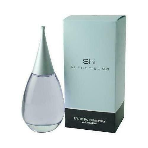 Alfred Sung Perfume Price Comparison