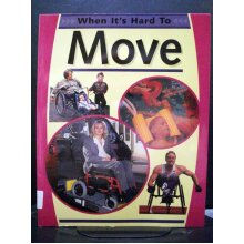 When It`s Hard to Move - Used