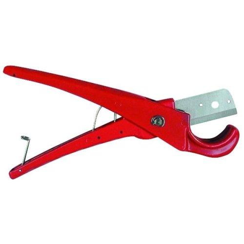 Wheeler Rex 0.13-1.25 in. Mini Snipper Tubing Cutter
