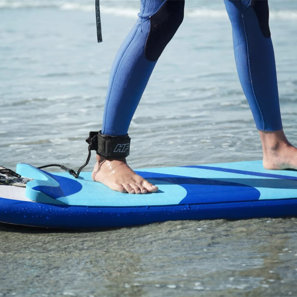 Bestway Hydro-Force Inflatable Stand Up Paddle Board SUP ...