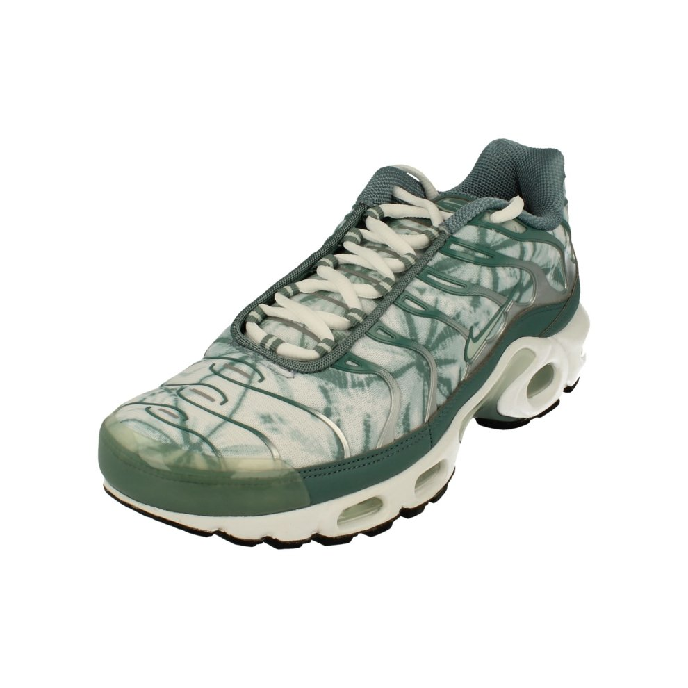 (Size) Nike Air Max Plus Og Mens Running Trainers Ci2301 Sneakers Shoes