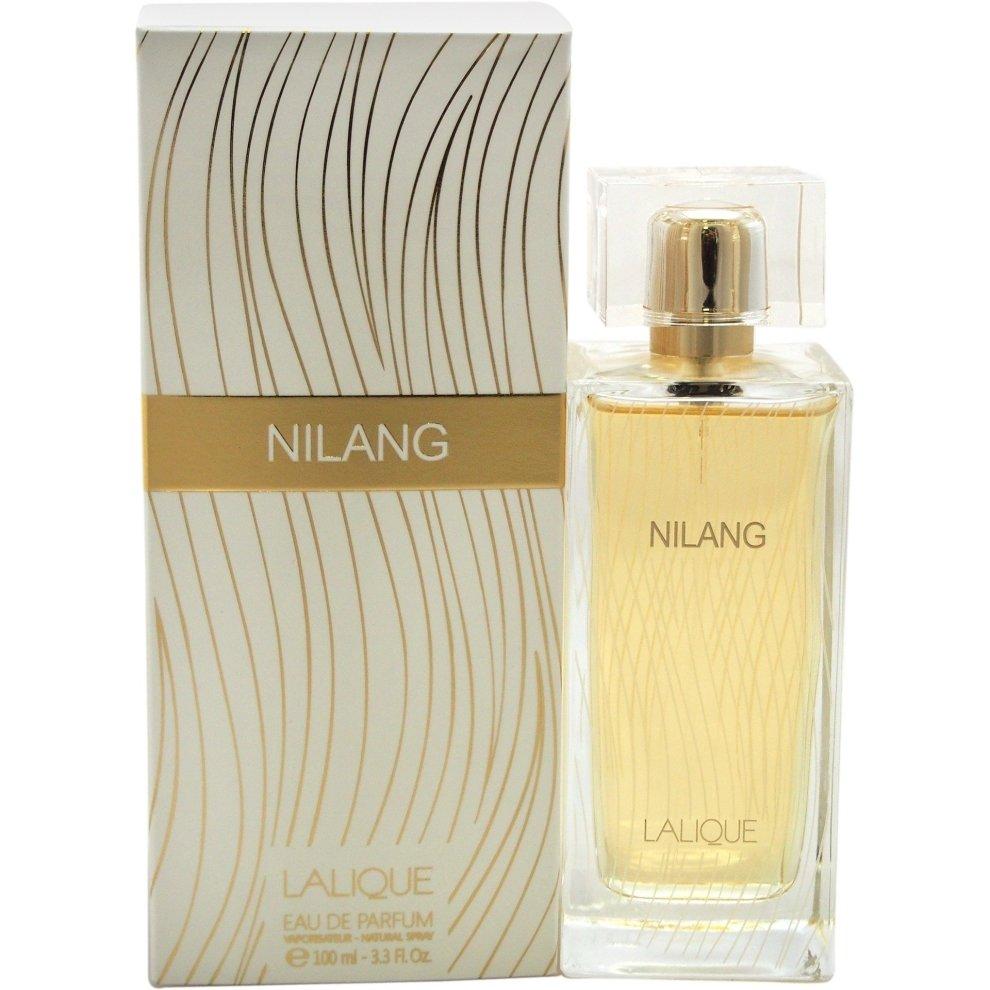 Lalique Nilang Eau de Parfum Spray