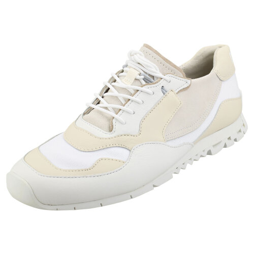 Camper Nothing Mens Running Trainers