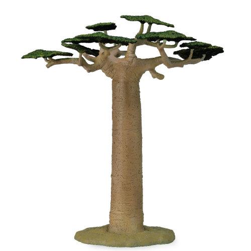 CollectA Baobab Tree
