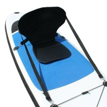Paddleboard / SUP / Kayak / Canoe / Boat Seat High Backrest Chair Conversion Seat