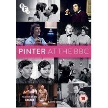 Pinter at the BBC DVD [2019]