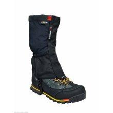 Extremities Unisex Tay Gore tex Ankle Gaiter - Black