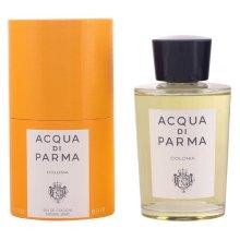 Acqua Di Parma Colonia Unisex EDC 180ml/6.0 oz