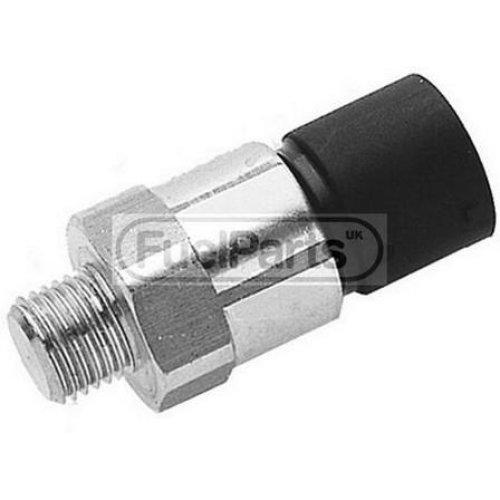 Radiator Fan Switch for BMW 316 1.6 Litre Petrol (01/94-07/99)