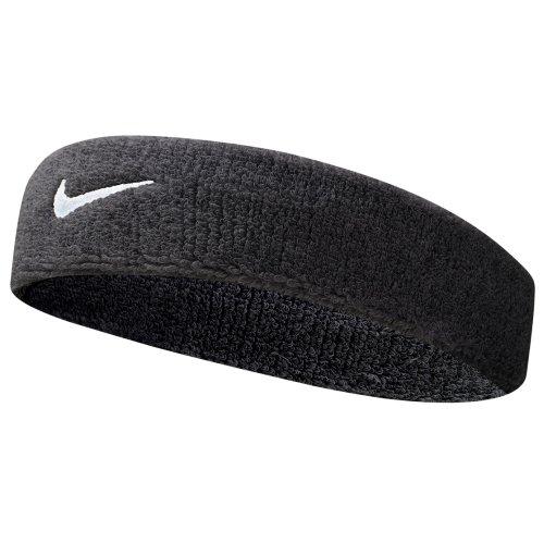 Nike Swoosh Headband | Sports Sweatband