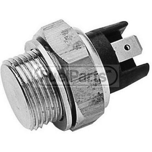 Radiator Fan Switch for Renault 5 1.0 Litre Petrol (02/85-08/87)