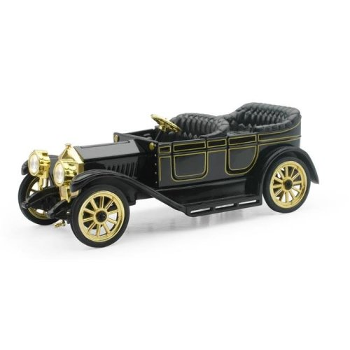 New-Ray SS-55113 1911 Chevy Classic 6 Roadster