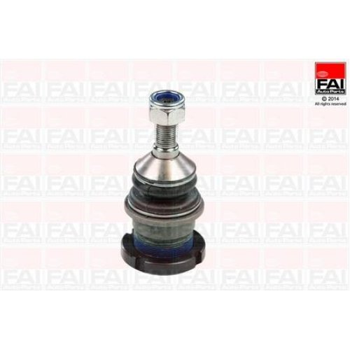 Rear FAI Replacement Ball Joint SS2839 for Mercedes Benz R63 6.2 Litre Petrol (09/06-03/08)