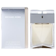 Michael Kors Women - Eau de Parfum - 100ml