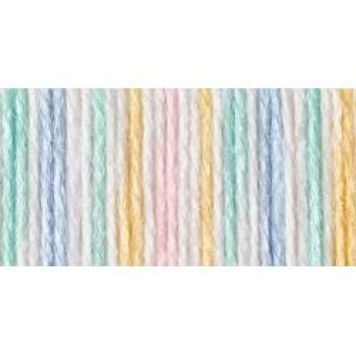 Softee Baby Yarn Ombres