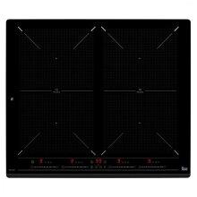 Induction Hot Plate Teka IZF6424 60 cm
