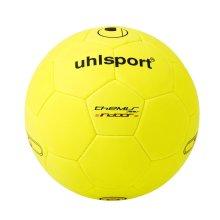 uhlsport Themis Indoor Football