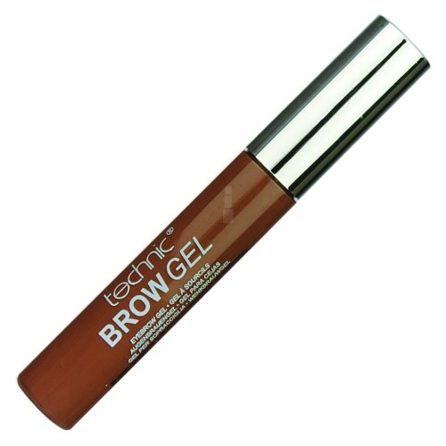 Technic Eye Brow Gel ~ Light Brown