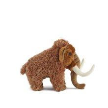 Living Nature Woolly Mammoth Medium