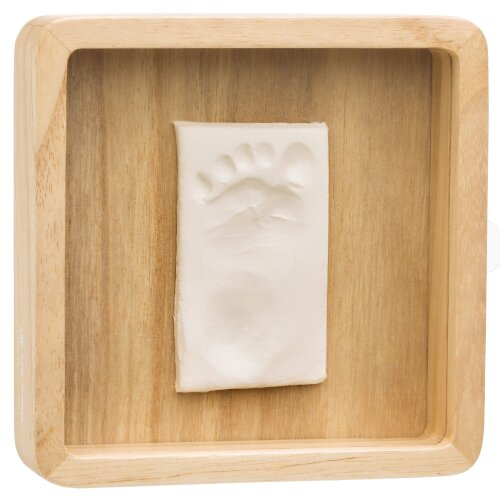 Baby Art Wooden Collection Magic Box