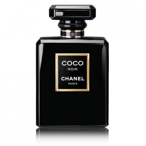 Coco Noir - Eau de Parfum - 50ml