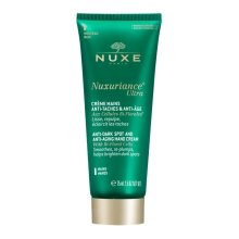 Nuxuriance by Nuxe Anti-Dark Spot and Anti-Aging Hand Cream 75ml