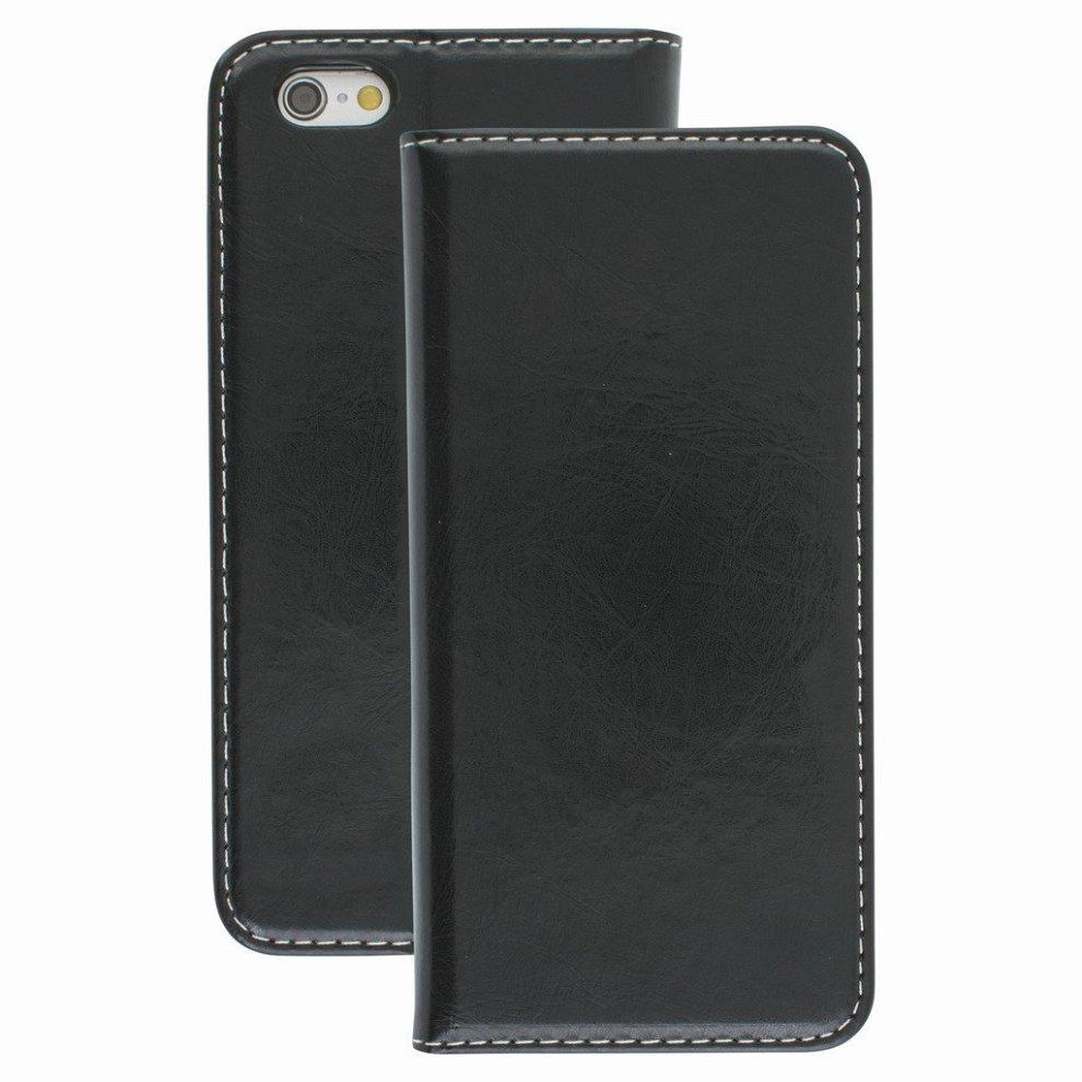 Iphone 6 6s Black Designer Style Wallet Case Cover On Onbuy,Geometric Design Patterns For Kids