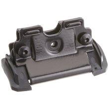 Thule 184015 Kit 4015 Flush Railing