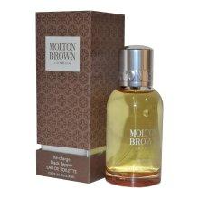 Molton Brown Re-Charge Black Pepper 50ml Eau De Toilette EDT Spray