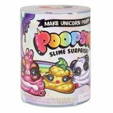 Poopsie Slime Surprise Unicorn Poop Pack