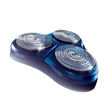 Philips HQ9 Shaver Head | Philips HQ9 Replacement Head