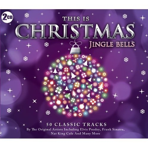 This is Christmas - Jingle Bells
