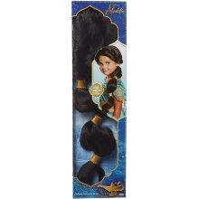 Disney Aladdin Deluxe Jasmine Wig 86096