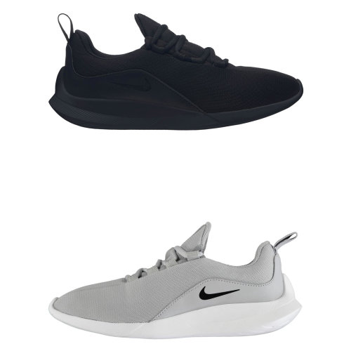 Nike Viale Junior Trainers Boys Shoes