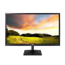 "Monitor LG 20MK400H-B 19"",""5 LED Full HD"