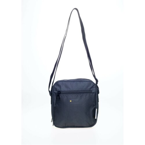 JCB Messenger Bag Waterproof Cross Body Shoulder Utility Travel Work