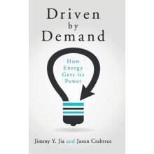 Driven by Demand - Used