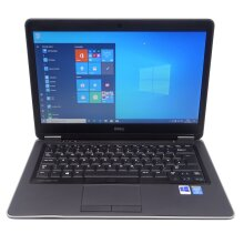 "Dell Latitude E7440 14"" Laptop - Refurbished"