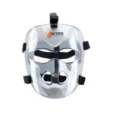 Grays Hockey Face Mask (2020/21)