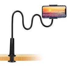 360 Flexible Tablet Stand Mount Holder