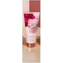 Ted Baker London Blush Pink Body wash 200ml