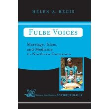 Fulbe Voices - Used