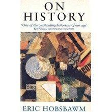On History - Used