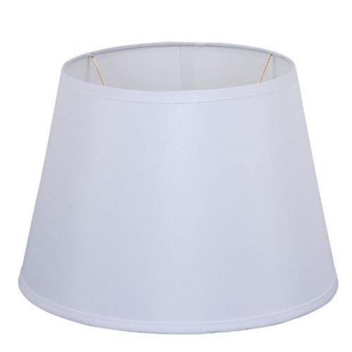 Westinghouse 8161300-6-Inch Handblown White Glass Mushroom Shade 6 Pack