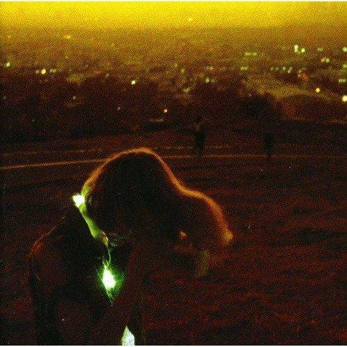 Neon Indian - Era Extrana [CD]
