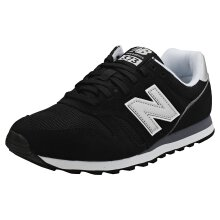 New Balance 373 Unisex Casual Trainers
