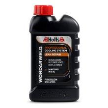 Holts Wondarweld 500ml