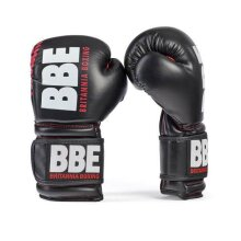 BBE FS Training and Bag Gloves Boxing MMA Training