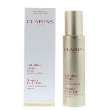 Clarins Shaping Facial Lift Total V Contouring Serum 50Ml / 1.7 Oz
