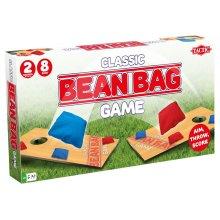 Tactic Bean Bag Game